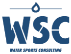 Water Sports Consulting logo